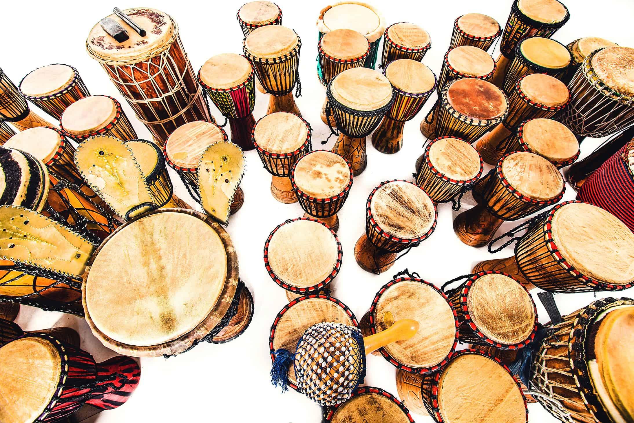 wypozyczalnia-bebnow-wypozyczenie-djembe