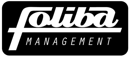 FOLIBA Management logo